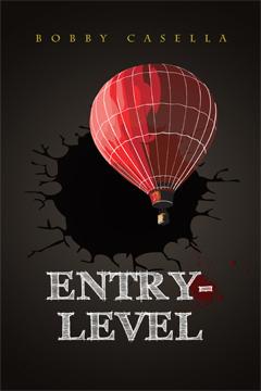 Entry-Level