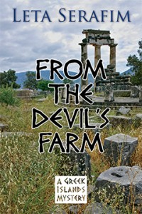 Devils_farm