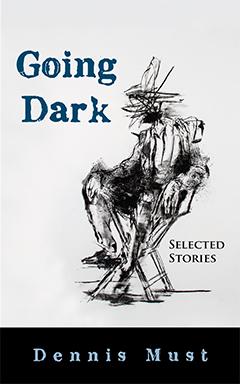 Going Dark by Dennis Must