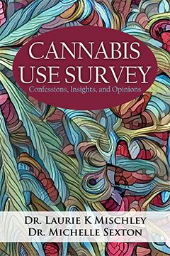Cannabis Use Survey