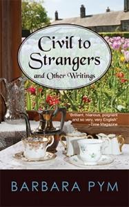 civil_strangers