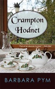 crampton_hodnet