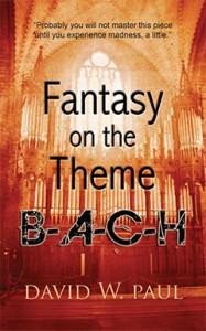 fantasy_bach