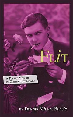 Flit by Dennis Milan Benise