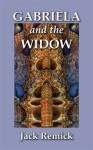 gabriela_widow