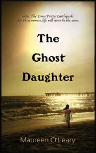 ghost_daughter