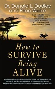 how_survive