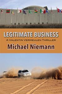 legimate_business