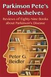 parkinson_bookshelves