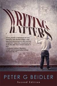 writing_matters