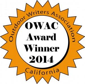 owac 2014 award_medallion.eps (3)