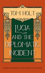 lucia_diplomatic