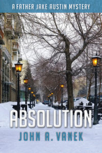 Absolution_front-Cover_jpg-200x300-1