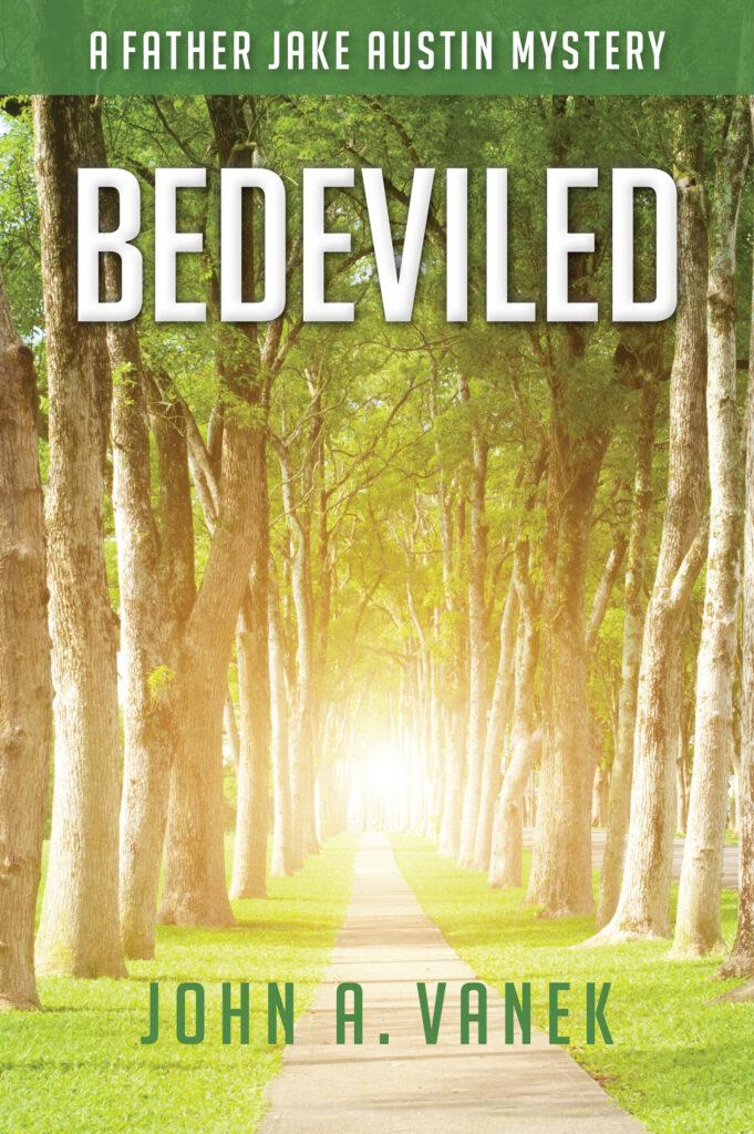 Bedeviled_Cover_1600_pixels