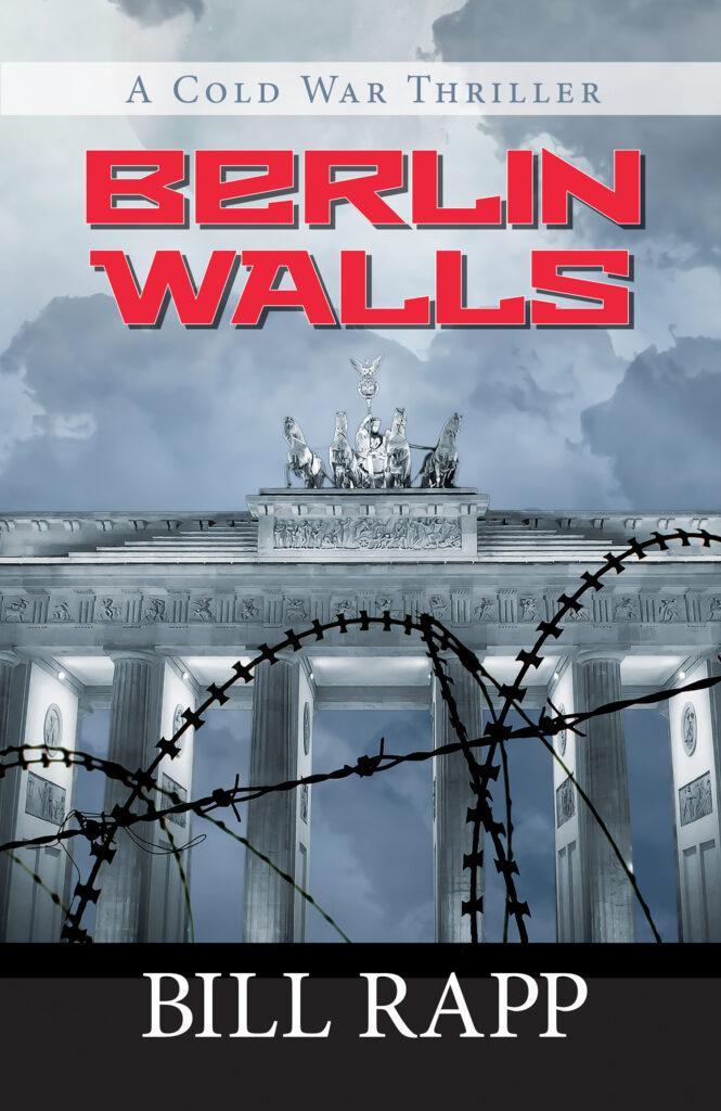 Berlin_Walls_Cover_1600_Pixels