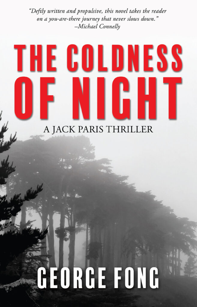 Coldness-of-the-Night_Cover_eBook-1