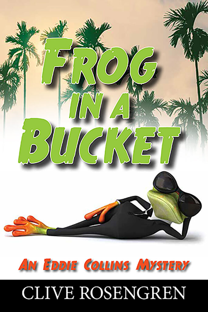 Frog_In_A_Bucket_Cover_Only_1600pixels