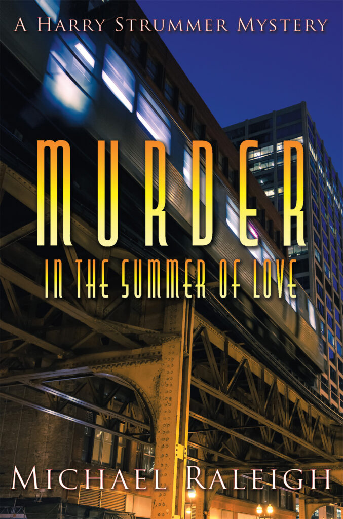 Murder-in-the-Summer-of-Love_Front-Cover_eBook_REVISED