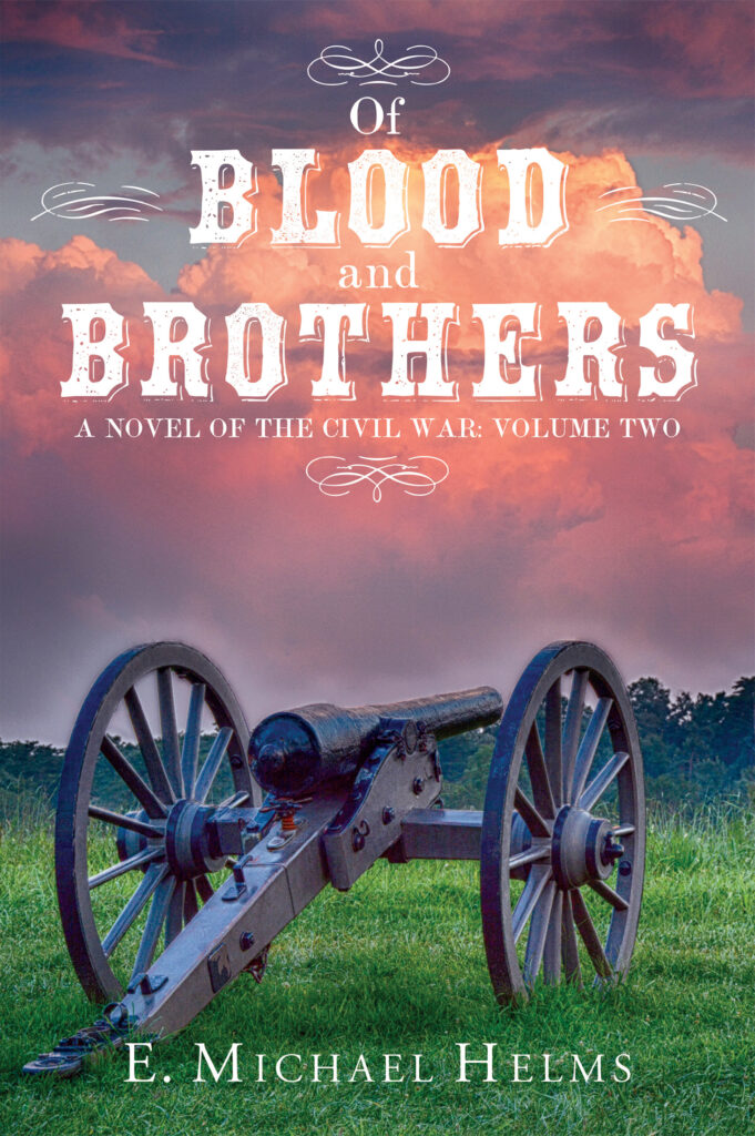 Of-Blood-and-Brothers-Book-2_Front-Cover_eBook