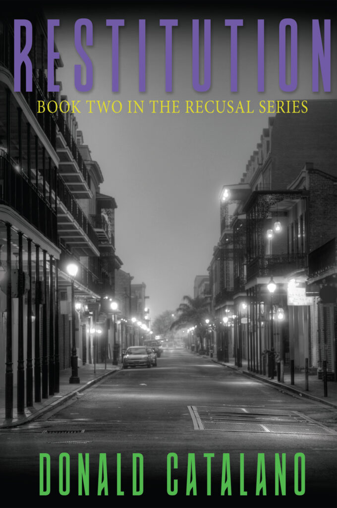 Restitution_Front-Cover_WEB