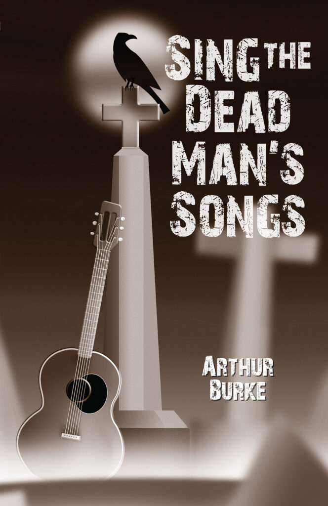 Sing_The_Dead_Cover_ONLY_1600Pixels