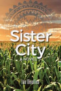 Sister City, by Ian Woollen