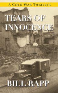 Tears of Innocence, by Bill Rapp