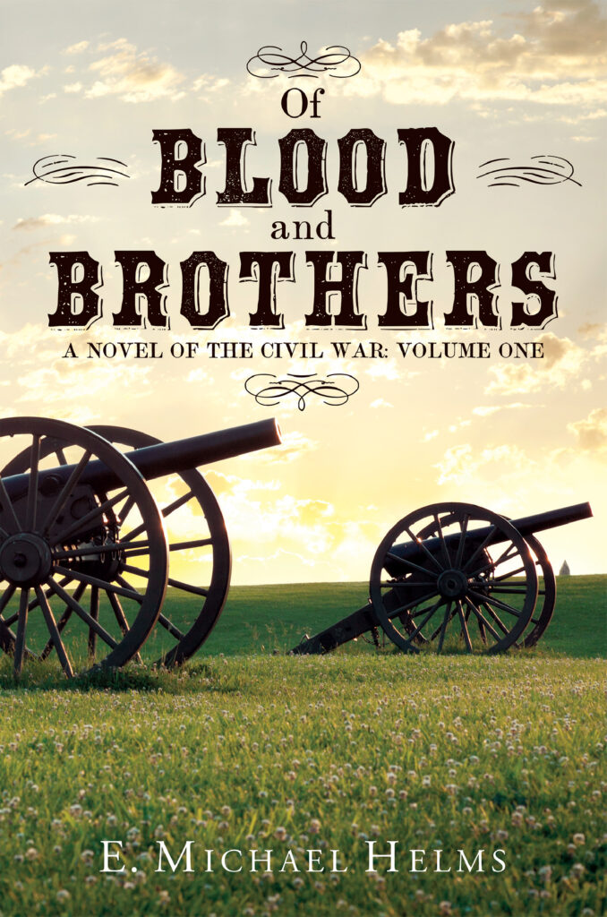 of-blood-and-brother_front-cover-ebook